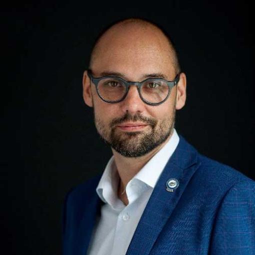 Tadeusz Reimus